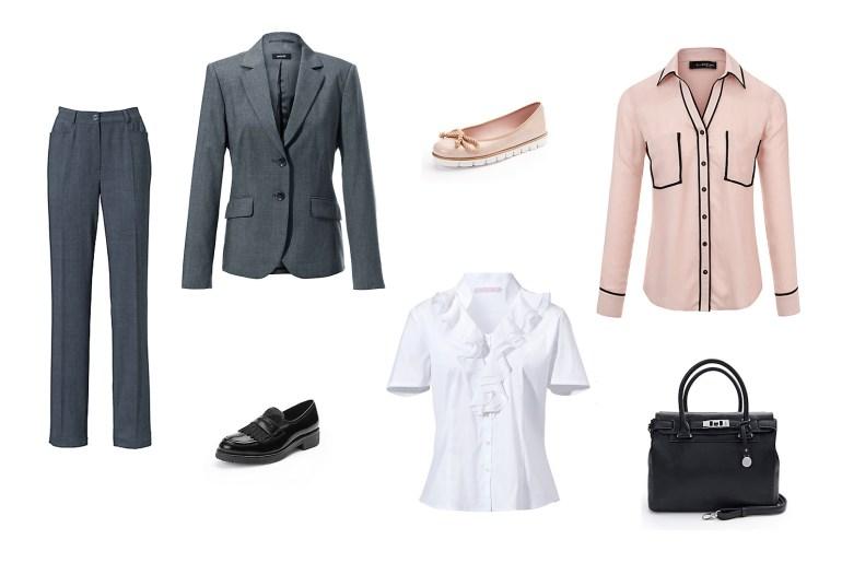 nadja-nemetz-nadjanemetz-fashion-vienna-blogger-austrianblogger-violet-fleur-violetfleur-fashionblogger-modeblogger-mode-outfit-outfitinspo-bluse-officeoutfit-office-bürooutfit-bluse-hosenanzug-anzug-hose-jacke-blazer-grau-ballerinaschuhe-ballerina-tasche-peterhahn-peter-hahn-onlineshop-online-shop-1