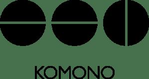 komono-logo