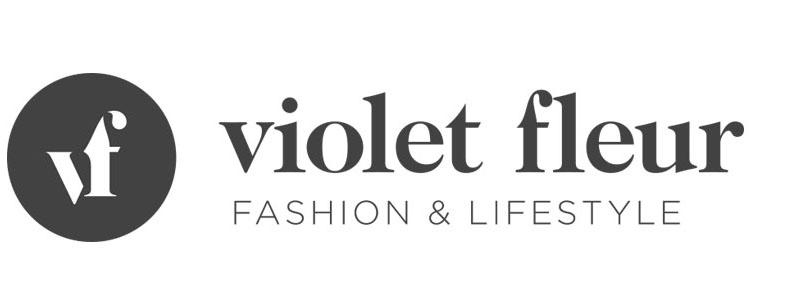 VioletFleur