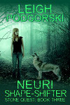 Neuri Shape-Shifter