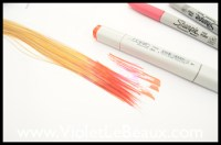 How To Colour Synthetic Hair Extensions