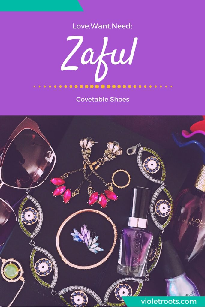Love.Want.Need: Zaful - www.zaful.com - an online retailer for fast fashion