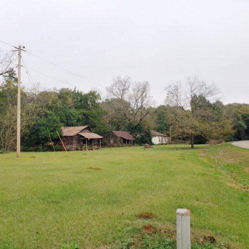 Archery, Georgia