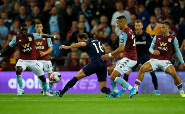 West Ham Vs Aston Villa Preview How To Watch On Tv Live