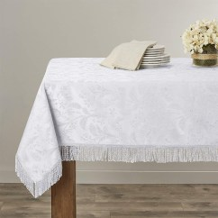 Hand Towels For The Kitchen Backsplash Ideas Small Luxury Damask Tablecloths