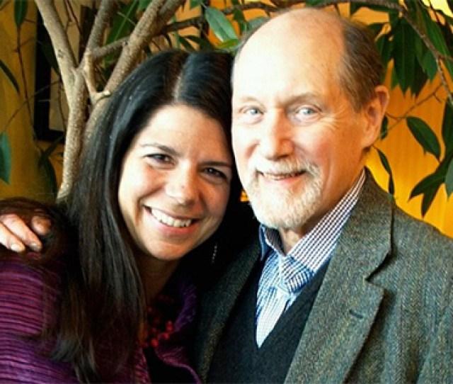 Pamela Frank And Michael Tree