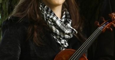 Kathryn Voss