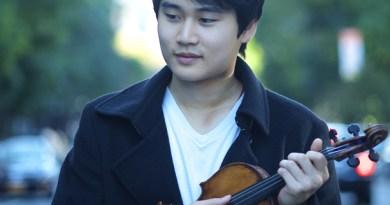In Mo Yang