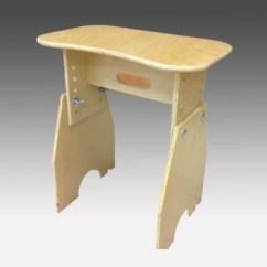 Stool Chair Adjustable Stokke Tripp Trapp High Lisle Violin Shop Junior Cello Height