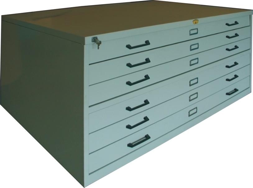 A1 Cabinet  online information