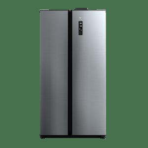 Tủ Lạnh Viomi Internet 545L