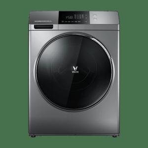 Máy Giặt Và Sấy Viomi Internet 8kg