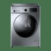 Máy Giặt Và Sấy Viomi Internet (phiên bản 8kg / 10kg)
