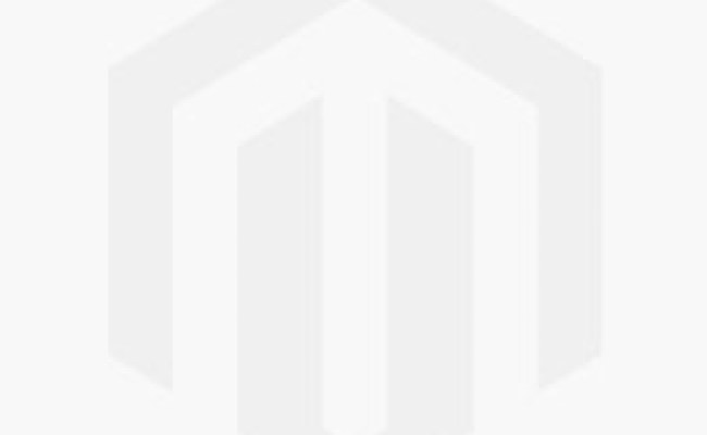 Aimmy Active Sneaker Vionic Shoes