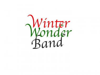 Logo WinterWonderBand wit