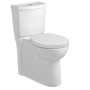 Sanitario Olímpico H2Option Taza-Tanque 2794204MX American Standard