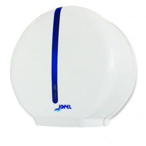 Atlántica Despachador de Papel Higiénico Mini AE36000 Jofel