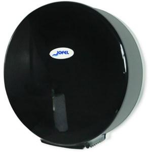 Despachador de Papel Higiénico Mini Futura AL57400 Jofel