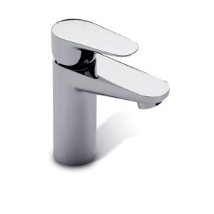 Llave para lavabo Monomando Century E928-1.9 Helvex