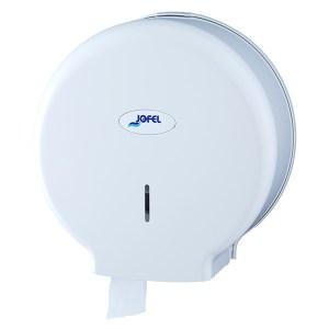 Despachador de Papel Higiénico Mini Futura AE57000 Jofel