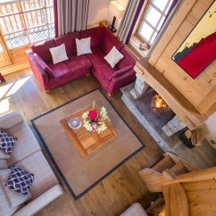 Squashy Sofas Uk Beaumont Sofa Reviews Chalet Klosters Luxury Ski In Val D 39isere Vip