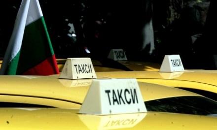 Бързо производство е образувано срещу нередовен таксиметров шофьор във Велинград