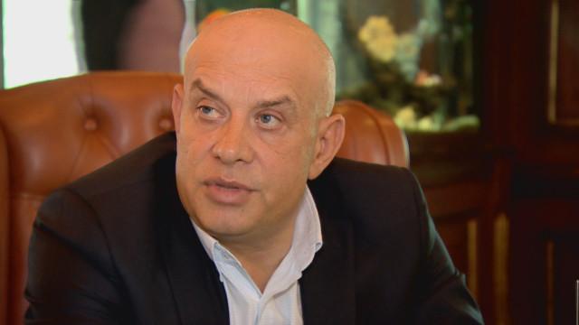 Златко Златанов: Имаме най-добрата СПА база в Европа