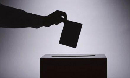РИК определи секции за гласуване на избиратели с увредeно зрение или със затруднения в придвижването