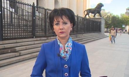 Прокуратурата потвърди новина на Фрог: Има сигнали за купуване на гласове във Велинград и Добрич