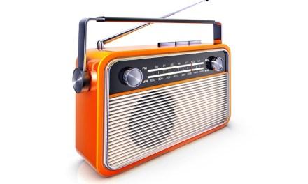 Стартира  Общинско радио Велинград