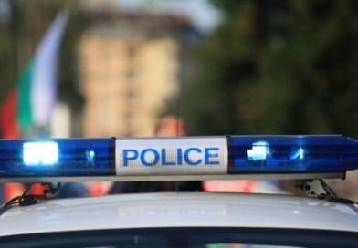 Криминалисти от РУ-Велинград и ОДМВР-Пазарджик разследват случай на грабеж от бюро за парични преводи във Велинград