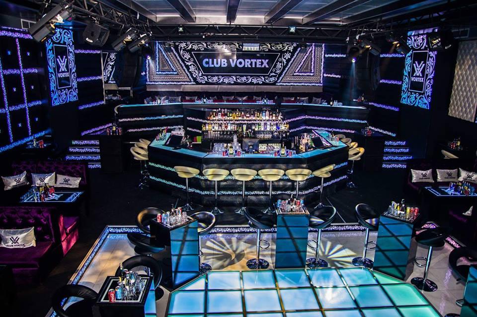 Club VORTEX ще помогне на ЦНСТ-ДМУ Център за настаняване от семеен тип за деца и младежи с увреждания-Велинград