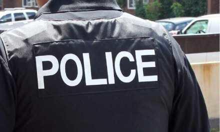 Немалко нарушения са констатирани при полицейска акция по безопасността на движението