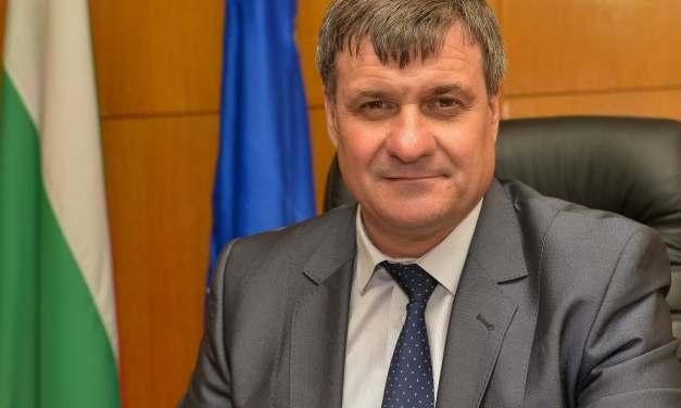 Изявление на д-р Костадин Коев: Преди три години вие, гражданите на Велинград, подкрепихте мен и моята програма за управление