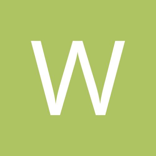 WhiteTT