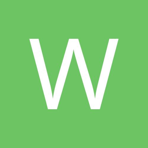 warrenSE1
