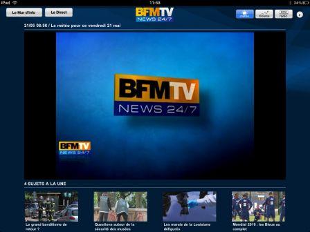 BFM-TV-0.PNG