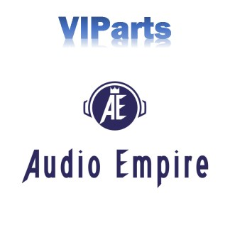 AUDIO EMPIRE CH
