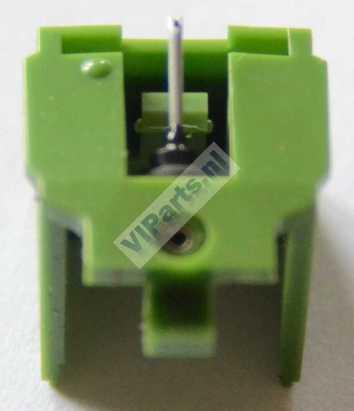 PIONEER PN-230 - TONAR 912 DS OR [Needle]