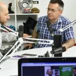 Petya, a zsarnok – DTM, 2017.07.04./2. rész