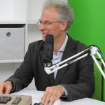 Digitális pedagógia az Infoszótárban – DTM, 2017.10.24/6.
