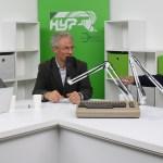 MI-ügyi minisztérium és Digitális Székelyföld – DTM 2017.10.24./1-2.
