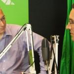 A nagyik digitális felzárkóztatása – PosztmodeM, 2018.07.31./3.