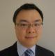 Dr Chuck Fung Kong
