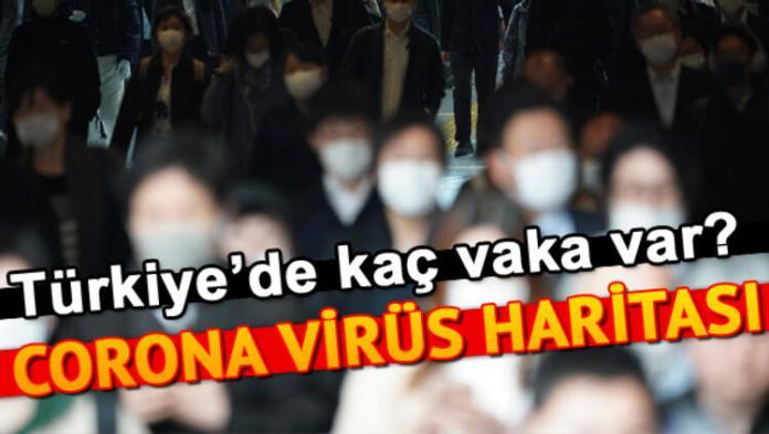 17 Mayıs koronavirüs tablosu, 17 Mayıs Vaka sayısı, 17 mayıs ölü sayısı, 17 mayıs koronavirüs son durum, Koronavirüs tablosu 17 Mayıs, Koronavirüs Türkiye 17 mayıs, 17 mayıs vaka dataları, 17 mayıs vakaları kaç oldu, 17 mayıs coorna virğs sayıları, 17 mayıs koronavirüs sayıları,