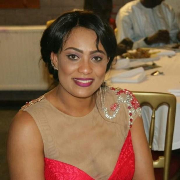 "Exclusif: Cheikhouna de la série ""Wiri Wiri"" n'a pas divorcé avec sa ""Niarel"" Chilel Dubois"