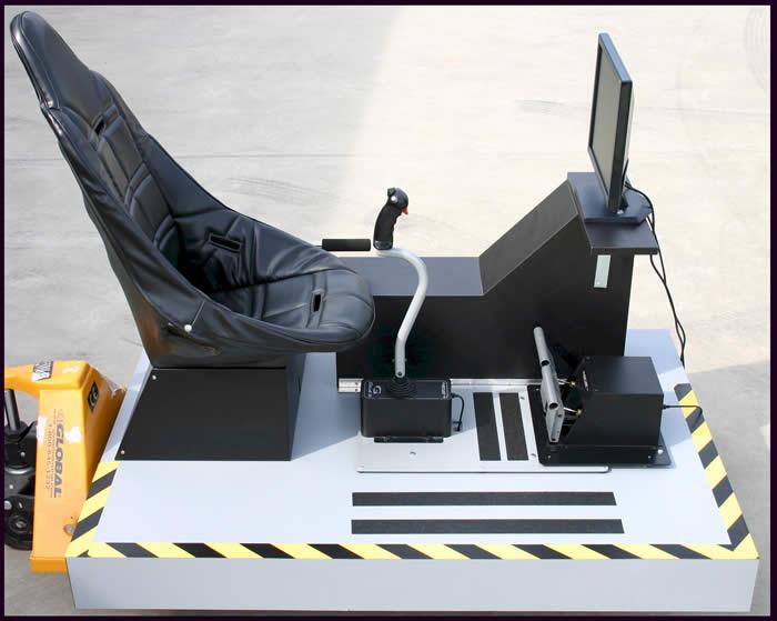 F16 flight simulators f16 military fighting falcon jet