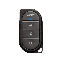 Viper 5305v Car Alarm 2005 Silverado Wiring Diagram Entry Level Lcd 2 Way Security And Remote Start System