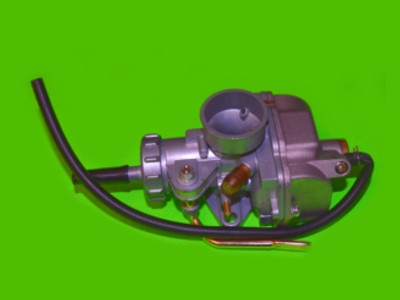 kohler mand racing parts 2002 vw jetta ac wiring diagram briggs stratton carburetor 555658