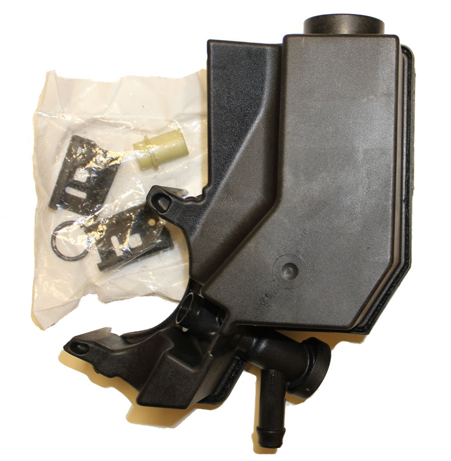 medium resolution of 000 2003 2006 dodge viper srt10 power steering pump reservoir 05103202aa
